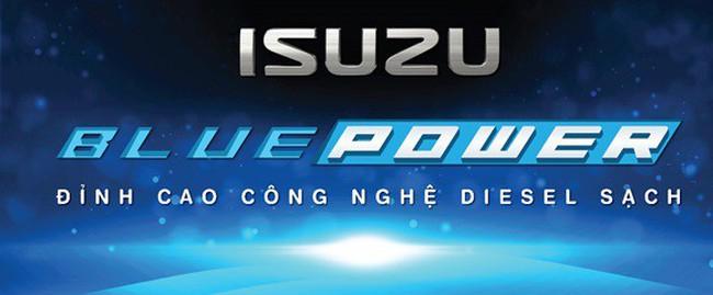 """Suzu và Petrolimex – tung """"phát pháo"""" đầu tiên về nhiên liệu sạch"""