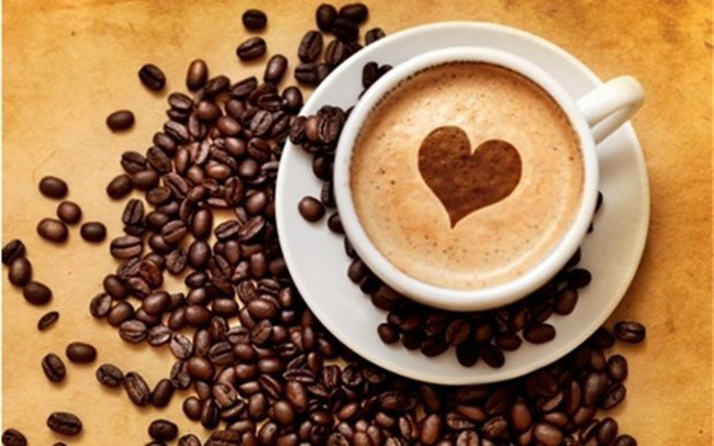 Thị trường cà phê có tín hiệu lạc quan trở lại