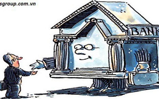 Đầu tư dòng bank: Đã đến lúc chuyển từ đầu cơ sang đầu tư!