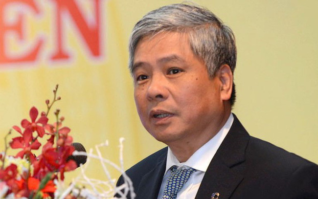 Nguyên Phó thống đốc ông Đặng Thanh Bình bị cáo buộc những hành vi phạm tội nào?