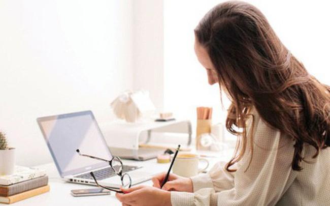 Nếu môi trường làm việc của bạn có 5 dấu hiệu này, hãy xem xét nghỉ việc sớm!