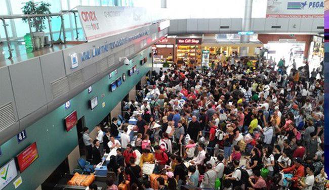 Nhân tố nào đang chi phối thị trường Bất động sản Nha Trang?