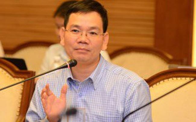 TS Huỳnh Thế Du: Việt Nam đang đối mặt với 3 thách thức lớn nhất cho nền kinh tế