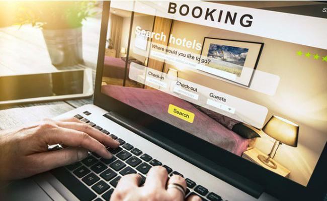 Sức mạnh của review - Chìa khóa vàng nâng cao năng lực cạnh tranh trong ngành du lịch