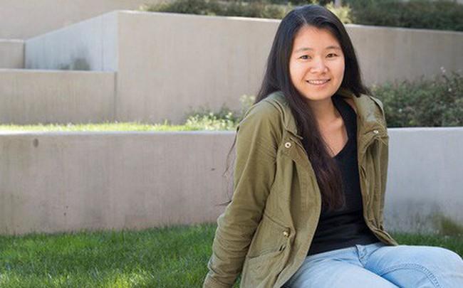 Fanpage ĐH Stanford chia sẻ câu chuyện vượt qua nỗi sợ đám đông của Huyền Chip