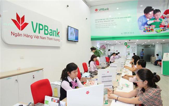 Bancassurance có thể góp thêm 1.400 tỷ cho VPBank giai đoạn 2018-2020