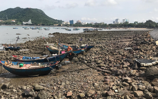 Bà Rịa - Vũng Tàu sẽ trở thành trung tâm du lịch - nghỉ dưỡng biển nhờ quy hoạch vùng TP.HCM