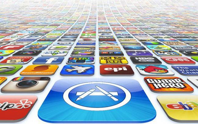 FPT Retail bán sản phẩm Apple: Hé lộ tuyệt chiêu lôi kéo khách hàng từ kênh xách tay bất chấp bất lợi về giá