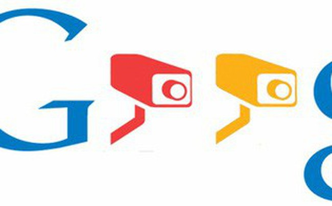 Lo sợ khi nghe tin Facebook thu thập dữ liệu? Kiểm tra tài khoản Google bạn còn khiếp hãi hơn