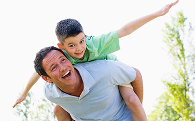 """Rèn luyện tính cách này từ nhỏ, cha mẹ có thể giúp con trở thành ứng viên mọi nhà tuyển dụng đều """"thèm muốn"""" trong tương lai"""