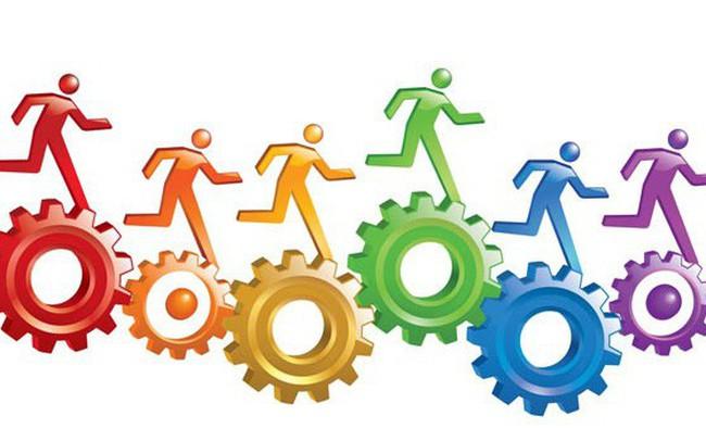 Thành lập Tổ thư ký Ban chỉ đạo quốc gia  về cơ cấu nền kinh tế, đổi mới mô hình tăng trưởng