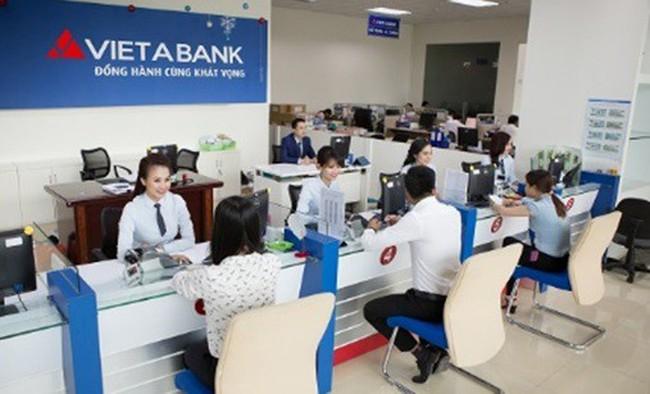 Tin vui cho người gửi tiết kiệm ngân hàng Việt Á
