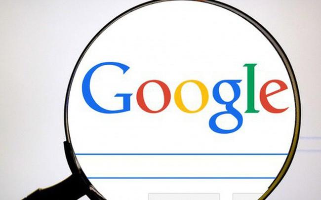 """Hàng triệu người châu Âu đang van nài Google để được """"quên lãng"""" và lí do mà người Mỹ lại không có đặc quyền đó"""