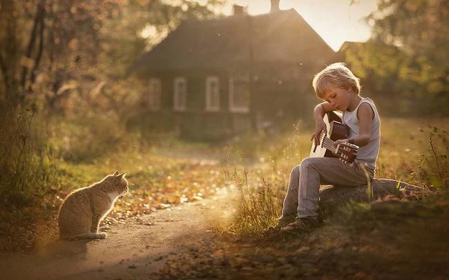 5 bí quyết giúp bạn mở khóa hạnh phúc để sống cuộc sống mơ ước của chính mình