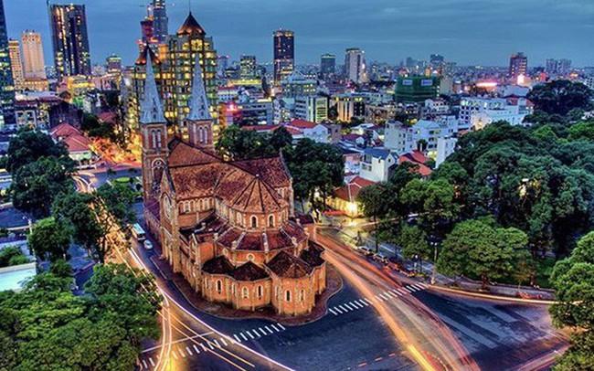 Những điểm đặc biệt của kinh tế Việt Nam 3 tháng đầu năm