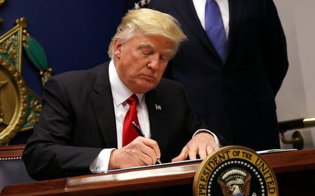Mỹ đòi kiểm tra lịch sử sử dụng mạng xã hội trong 5 năm để cấp visa