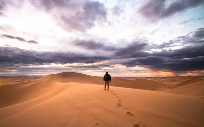 """Không dễ để nhận ra 6 sự thật giấu kín này nhưng một khi đã biết cuộc sống của bạn sẽ """"dễ thở"""" hơn nhiều"""