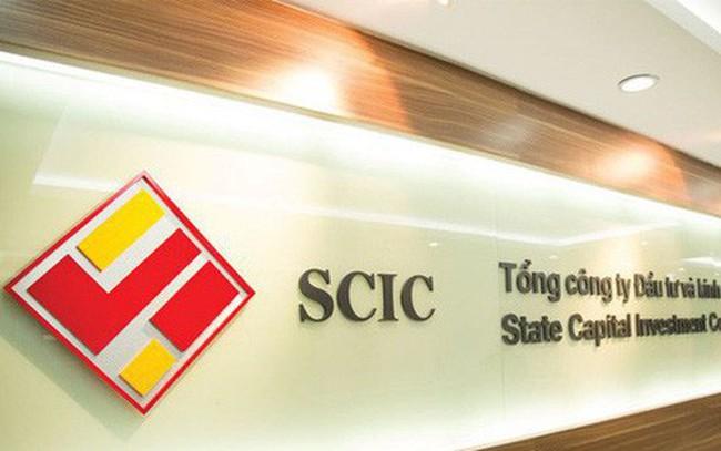 SCIC: Lương thưởng gắn với hiệu quả công việc