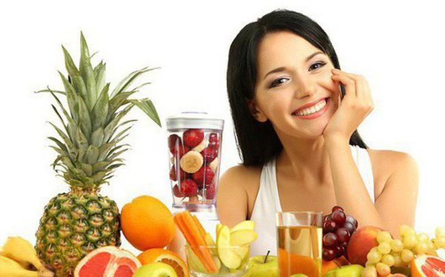 Thời điểm nào ăn hoa quả là tốt nhất: Câu trả lời chắc chắn nhiều người chưa biết
