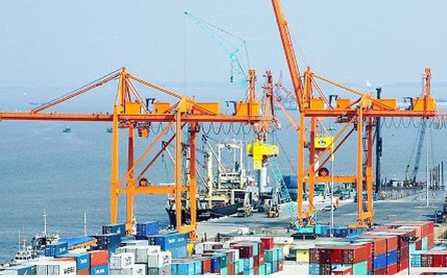 Giá gạo Việt Nam xuất khẩu đã vượt Thái Lan