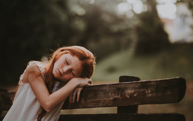 Ngủ đủ 8 tiếng/ngày mà vẫn thấy mệt mỏi - hãy xem nguyên nhân là do đâu