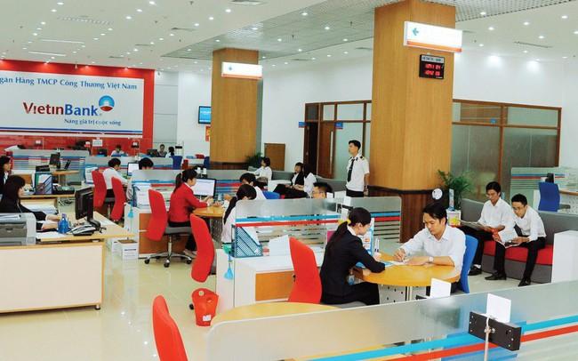 Thêm nhiều ngân hàng cho phép khách hàng kiểm tra sổ tiết kiệm từ xa