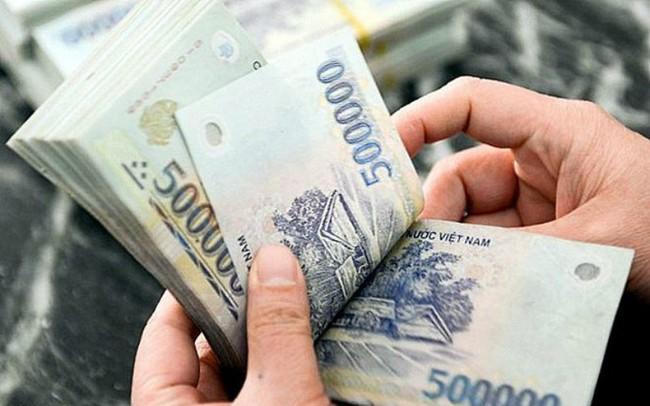 Là thành phố lớn thứ 2 cả nước nhưng người lao động ở Hà Nội nhận lương trung bình thấp hơn cả Đà Nẵng, Bình Dương hay Bắc Ninh!