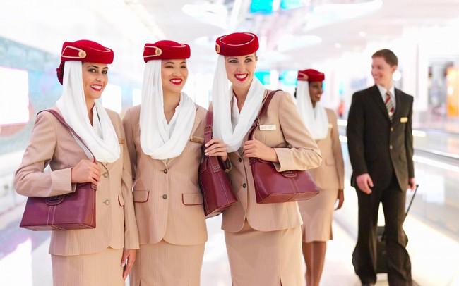 """6 điều cần làm để giảm hẳn mệt mỏi trong chuyến bay dài: Lời khuyên từ những """"người đẹp hàng không"""" cần áp dụng ngay!"""