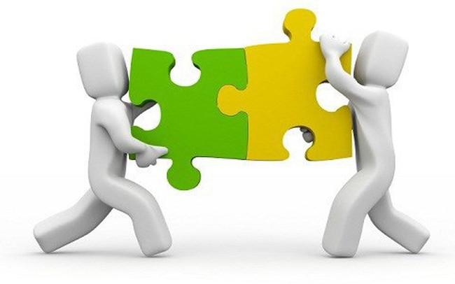 GTN, SAM, BCG, CCL, NVT, ST8, TDN, VKC, VE9: Thông tin giao dịch lượng lớn cổ phiếu