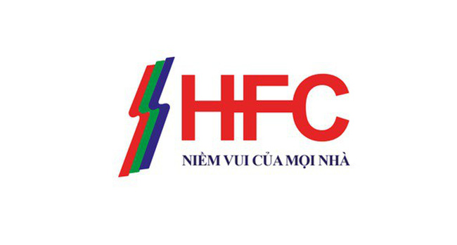HFC tâm huyết kéo thế giới phẳng đến với Việt Nam
