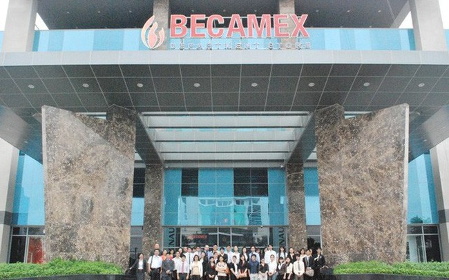 Nhà đầu tư trót gửi niềm tin vào Becamex IDC lại bị 'xát thêm muối', lãnh đạo thì 'lơ' ý kiến cổ đông nhỏ, cổ phiếu vừa lên sàn đã giảm sâu