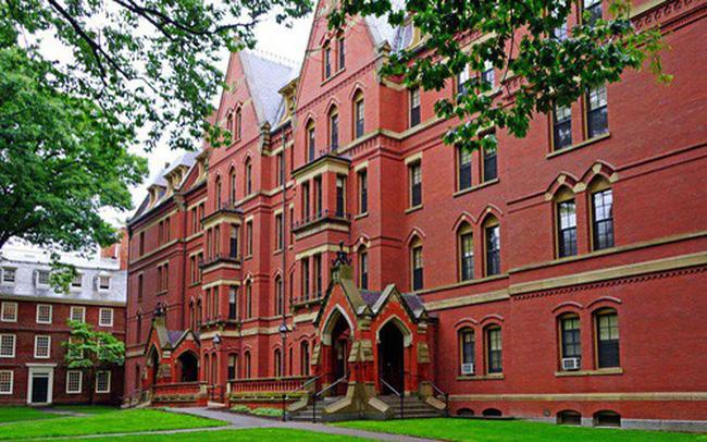 Nếu VinUni thực hiện chính sách giống nhóm trường Harvard, học phí sẽ cao đến thế nào?