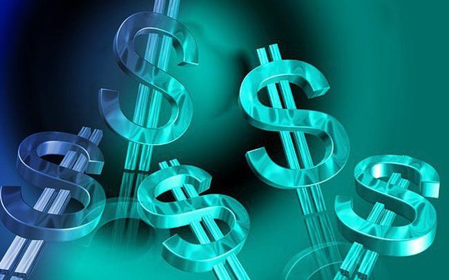 Các bậc thầy về đầu tư giá trị khuyên gì về việc nắm giữ cổ phiếu khi thị trường biến động mạnh như hiện nay?