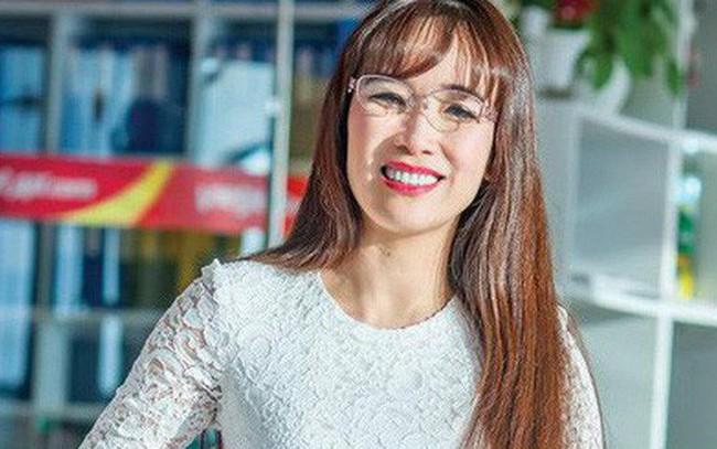 Vui mừng Việt Nam có 4 tỷ phú USD, cùng điểm lại những câu nói truyền cảm hứng của CEO Vietjet Air nhân ngày 8/3 sắp tới