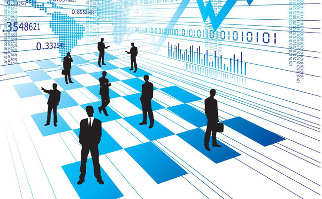 Cổ phiếu TLD tăng trưởng ấn tượng sau 3 tháng lên sàn