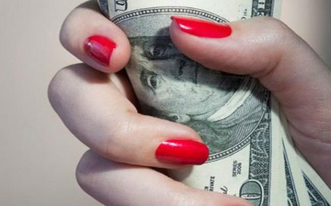 """Những """"bóng hồng"""" quyền lực trong ngành ngân hàng Việt"""