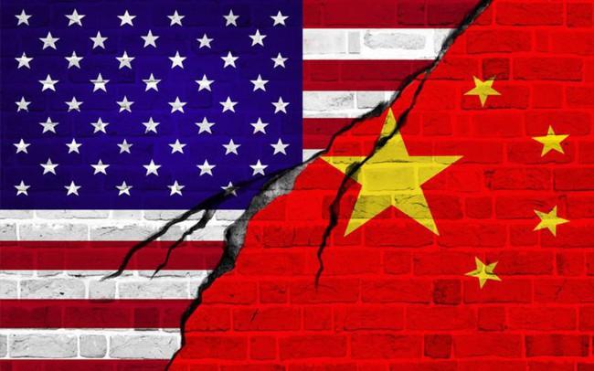 Trung Quốc sẽ thắng Mỹ nếu chiến tranh thương mại nổ ra?