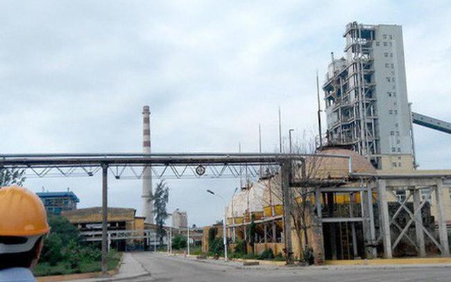 Vinachem lên lộ trình bán vốn tại hàng loạt các công ty hoá chất