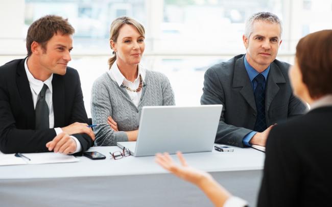 Theo chuyên gia phỏng vấn: Nếu nhà tuyển dụng yêu cầu những kỹ năng mà bạn không có, hãy đối phó bằng công thức 3 bước đơn giản này!