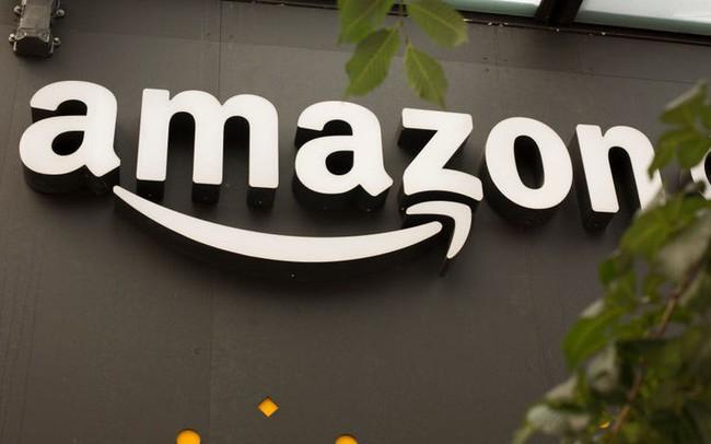 Điều gì sẽ xảy ra nếu Amazon đặt chân vào ngành ngân hàng?
