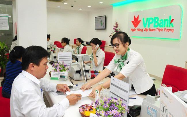 Không chỉ Techcombank mà nhân viên VPBank cũng chuẩn bị được mua cổ phiếu ESOP giá chỉ 10.000 đồng