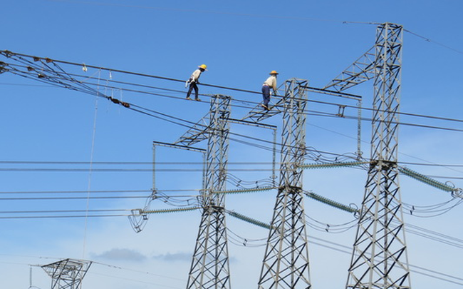 Điện Gia Lai (GEG) trình hàng loạt phương án phát hành cổ phiếu tăng vốn điều lệ lên trên 1.500 tỷ đồng