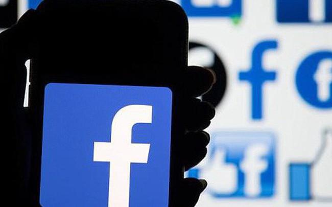 """""""Facebook sẽ thay đổi nếu người dùng chịu đổi thay"""" - Lời nhắn gửi từ cánh tay phải của Mark Zuckerberg"""
