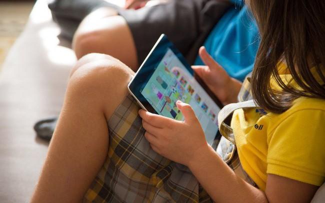 YouTube bị khiếu nại vì thu thập trái phép dữ liệu trẻ em
