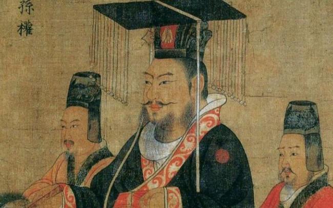 Tìm được mộ Tào Tháo, liệu có thấy được mộ Lưu Bị, Tôn Quyền?
