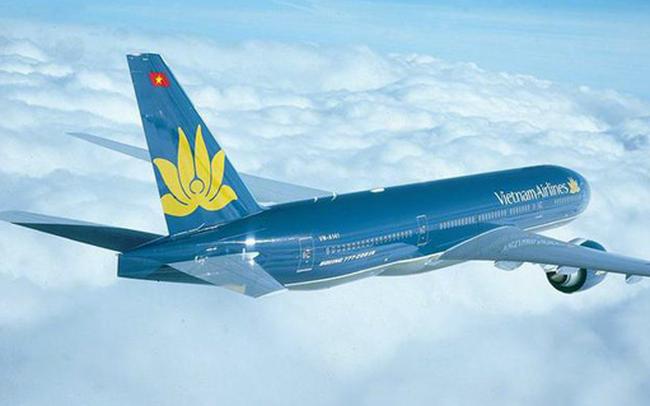 Chốt giá khởi điểm quyền mua cổ phần Vietnam Airlines phát hành thêm do Bộ GTVT sở hữu: 6.026 đồng/quyền mua
