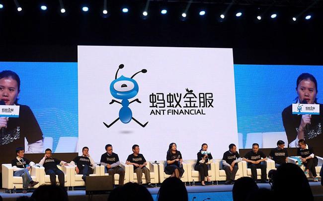 Định chế tài chính của Jack Ma hướng tới phiên gọi vốn 10 tỷ USD, trở thành startup lớn nhất thế giới