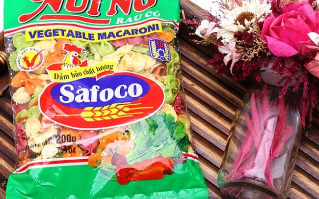 Safoco chốt danh sách cổ đông trả cổ tức bằng tiền tỷ lệ 30%