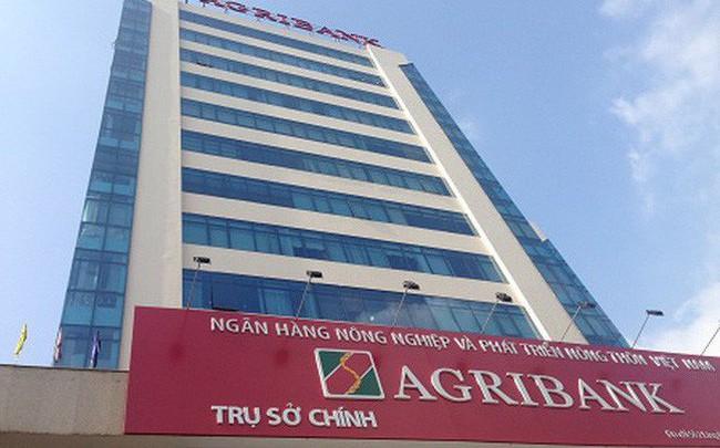 Agribank lần thứ 4 rao bán tài sản công ty Lifepro từng khiến hàng loạt lãnh đạo nhà băng này vướng vòng lao lý