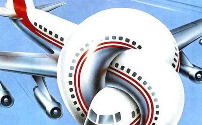 """Đưa """"cây tre"""" Bamboo Airways lên trời, tỷ phú Trịnh Văn Quyết sẽ giải quyết 2 bài toán sau thế nào: Tìm phi công ở đâu và đỗ máy bay chỗ nào?"""